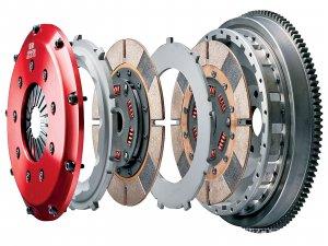 brakes & clutches repairs